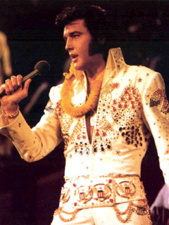 News_Elvis Presley_Aloha from Hawaii