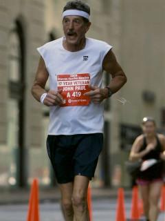 News_John Fredrickson_Jan. 2010_marathoner