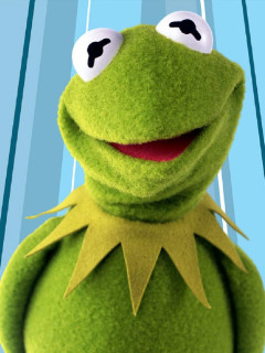 News_Living Green_Kermit_placeholder