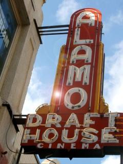 News_Alamo Drafthouse Cinema_sign_outdoor