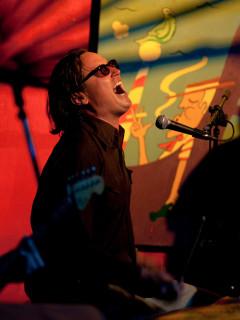 News_Nancy Wozny_Bring on the Free Stuff_David Beebe_The Conrads_concert