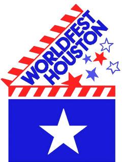 News_Worldfest_Houston_logo