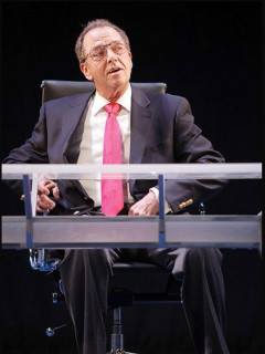 News_Enron_Broadway_Gregory Itzin_as Kenneth Lay