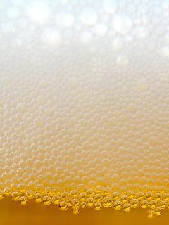 Events_generic_Ale_beer_April 10