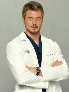 News_Caroline_boy paradox_Grey's Anatomy_McSteamy