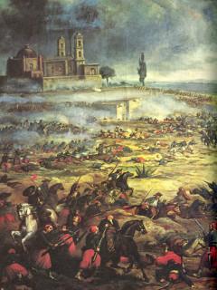News_Cinco de Mayo_Battle_Puebla