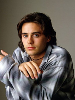 News_My So-Called Life_Jared Leto