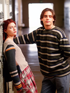 News_My So-Called Life_Claire Danes_Jared Leto