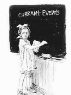News_Katie Oxford_teacher appreciation_blackboard