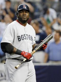 News_David Ortiz_Boston_baseball_mad