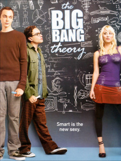 News_Big_Bang_Theory_TV show_CBS_Jim Parsons