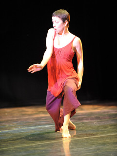 News_Hope Stone Dance Company_Jane Weiner_THIS