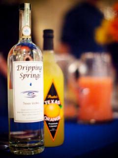 News_Marcy de Luna_vodka_Dripping Springs