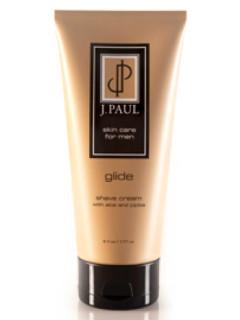 News_Steven_J. Paul_Glide_men's cosmetics
