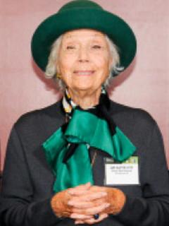 News_Jane Blaffer Owen_green heat