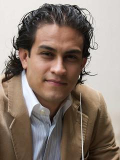 News_hot young conductors_Houston Symphony_June 10