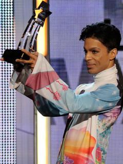 News_BET Awards_Prince