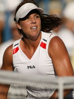 Did Jennifer Capriati Try An Erica Blasberg Former Tennis Prodigy Culturemap Houston