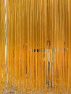 News_Steven_Latin Amerian art_Jesus Rafael Soto