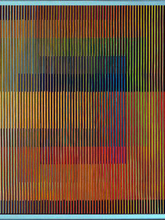 News_Steven_Latin American art_Carlos Cruz-Diez_physicromieno_437
