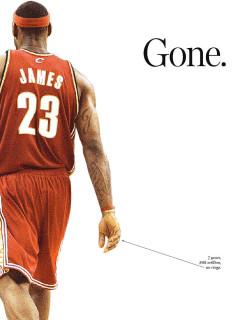 News_LeBron James_basketball player