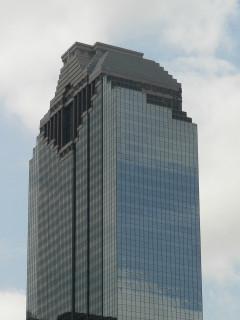 News_Heritage_Plaza_Building