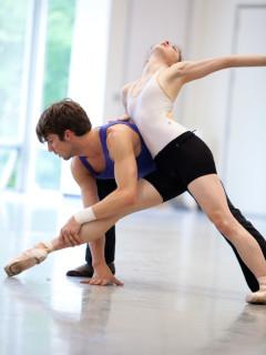 News_Nancy Wozny_dance vacations_Whim W'Him_Annabelle_rehearsal