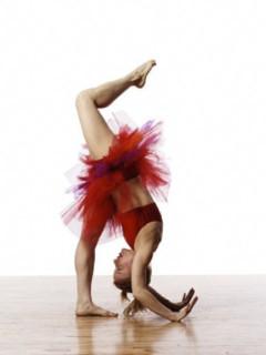 News_Nancy Wozny_dance vacations_Molly Rabinowitz_LiquidGrip