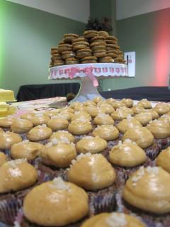 News_Rebecca Masson_cupcakes_cookies