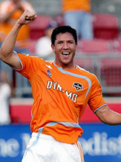 News_Brian Ching_Houston_Dynamo_soccer player