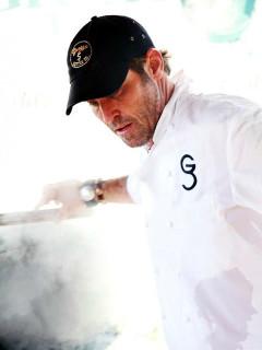 News_Grady Spears_Signature Taste of Texas_chef