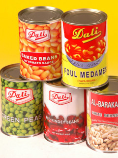News_beans_canned beans