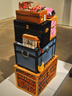 News_Libby Black_art_hat boxes