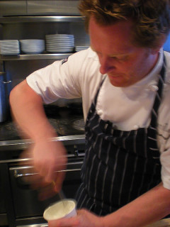 News_Ryan Hildebrand_chef