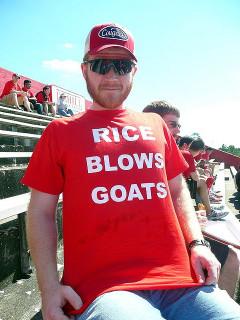 News_Rice Blows Goats