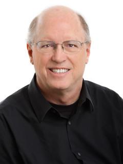 Robert Meckfessel