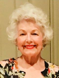 Judy Birchfield