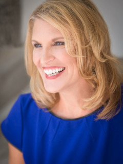Judy Maggio