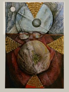 Haley-Henman Gallery presents Retrospective Prospective