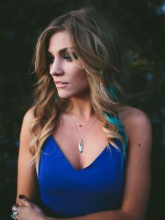 Katrina Cain