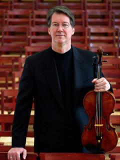 James Dunham