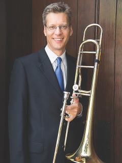 Thomas Hulten
