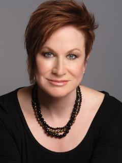 Christina Dodd