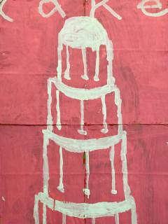 Laura Rathe Fine Art presents Here & Now
