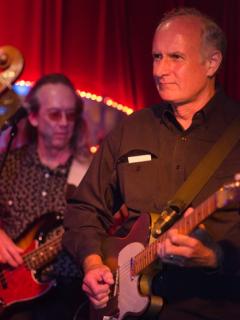 Austin photo set: news_july_arden_hidden musicians