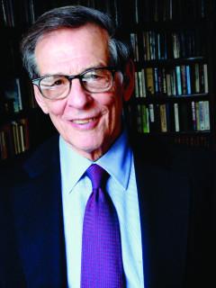 Robert A. Caro