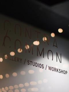Contracommon