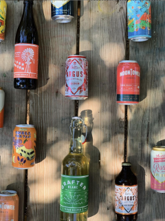 Austin Cider Week Kick-Off Party
