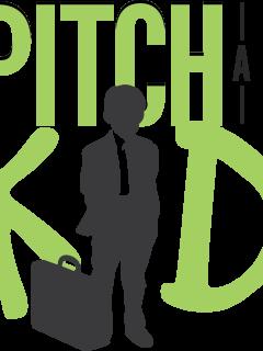 Pitch-A-Kid