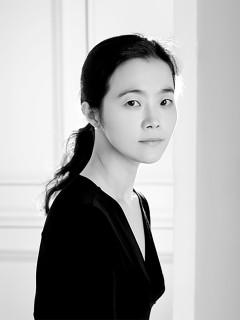 Sohyun Ahn